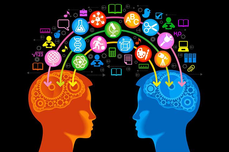 La programmation neurolinguistique : définition et exemples